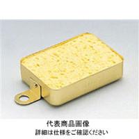 白光 こて先クリーナー 604 1セット(16個入) (直送品)