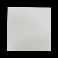 新富士バーナー ロードマーキング用サイン 加工用シート 白 30×3 RM-202 (直送品)