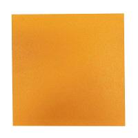 新富士バーナー ロードマーキング用サイン 加工用シート 黄 30×3 RM-203 (直送品)