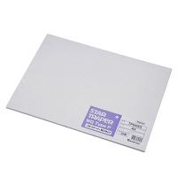 桜井 スタートレーパーWG A3 Pタイプ (強粘着) TP03WG 1冊(50枚入) (直送品)