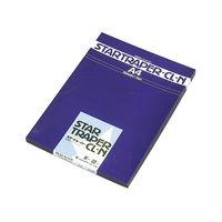 桜井 スタートレーパーCL-N TP04CLN 1冊(50枚入) (直送品)