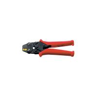 ミニ圧着工具 AK1MA ロブテックス (直送品)