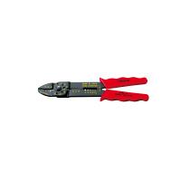 電装圧着工具 FK6 ロブテックス (直送品)