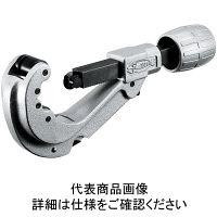 トラップカッター TC45 ロブテックス (直送品)