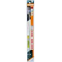 強力タイプ銀ロウ 1.6×300mm 2本入 RZ-108 新富士バーナー (直送品)