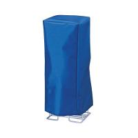 三和化研工業 尿器掛カバー(縦型用) 本体 1枚 11189000 (直送品)