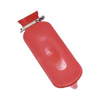 ダンロップ子供安定水枕 04004 本体 67963000 ダンロップホームプロダクツ (直送品)