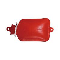 水枕ダンロップ印 ホスピタル 本体 68000000 ダンロップホームプロダクツ (直送品)