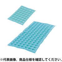 日本医理器材 ワンダーマット(ワイド) 5308-03 本体 04437700 (直送品)