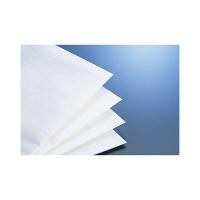 バイリーンクリエイト 防水シーツ(10枚×8袋) (100X180CM) 本体 1018-FA (直送品)