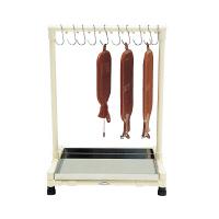 水切乾燥器(湯タンポ・水枕用)セット 本体 17656000 松吉医科器械 (直送品)