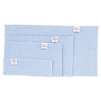 オークラライフパートナーズ 防水カバー水枕用 LL (480X260MM) 本体 61601000 (直送品)