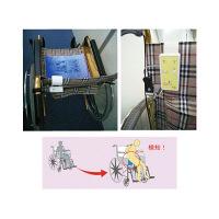 エクセルエンジニアリング マイメロディーSチェアセット 本体 EXC02S-5C (直送品)