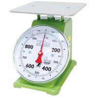 シンワ測定 上皿自動はかり 1kg 取引証明用 70079 (直送品)