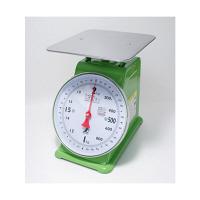 シンワ測定 上皿自動はかり 2kg 取引証明用 70081 (直送品)