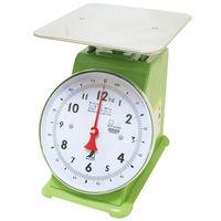 シンワ測定 上皿自動はかり 12kg 取引証明用 70090 (直送品)