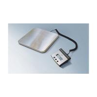 シンワ測定 デジタル台はかり 100kg 隔測式 取引証明以外用 70108 (直送品)
