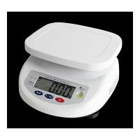 シンワ測定 デジタル上皿はかり 15kg 取引証明用 70193 (直送品)