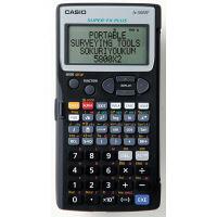 携帯測量ツール 即利用くん S5800X2 (直送品)