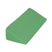アイ・ソネックス ナーセントパットL50 本体 500×200×100mm グリーン 04390200 1個 (直送品)