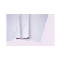 イマムラ 乳白ビニールシート (0.2X91.5)50Mマキ 本体 06893 (直送品)