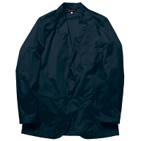 【メーカーカタログ】ボンマックス イベントテーラードジャケット ネイビー LL MJ0075 1枚 (直送品)