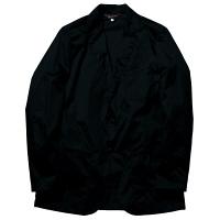 【メーカーカタログ】ボンマックス イベントテーラードジャケット ブラック LL MJ0075 1枚 (直送品)