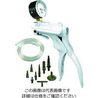 ユーコー・コーポレーション YUKO ハンディ・バキュームポンプ MV8000J 1個 755-0324 (直送品)