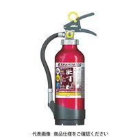 モリタ宮田工業 MORITA アルテシモ 粉末・蓄圧式・ストップ機能付10型 MEA10D 1本 773-0519(直送品)