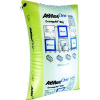 AtMet(アトメット) ATMET TUFFY 90X180 TFY90180 1個(1.8m) 763-9660(直送品)