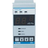 アルバック販売(ULVAC) 大気圧ピラニ真空計 SW1&ISG1(DC24V) SW1-ISG1-24V 1セット 496-2907 (直送品)