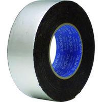 マクセル(maxell) スリオン スーパーブチルテープ片面 50mmX20m 983000-20-50X20 1巻(20m) 497-4883(直送品)