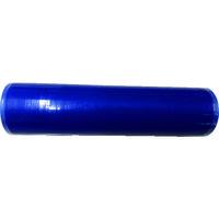 ブラストン(BLASTON) CR用粘着ローラー 200mm×18m 青 BSC-84220B 1本 497-2732 (直送品)