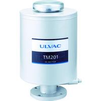 アルバック販売(ULVAC) オイルミストトラップ TM201 TM201 1台 497-8102 (直送品)