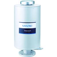 アルバック販売(ULVAC) オイルミストトラップ TM401 TM401 1台 497-8111 (直送品)