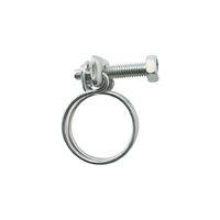 タカギ ワイヤバンド 高圧ドライバー 外径11-13 QG429 1個 495-5854 (直送品)