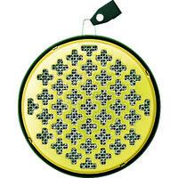 フマキラー(FUMAKILLA) フマキラー 蚊とり線香皿吊り下げ式 424454 1個 494-5751(直送品)