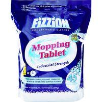 KEGEL(ケーゲル) FiZZiON モッピングタブレット (45個入) 002099 1袋(45個) 762-9231 (直送品)