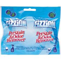 KEGEL(ケーゲル) FiZZiON スチームクリーナー (2個入) 002143 1袋(2個) 762-9257 (直送品)