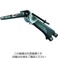 ムラキ MRA ベルトサンダ 10mm MRAPB6100 1台 754-2755(直送品)