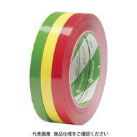 ニチバン バッグシーリングテープ黄 12mmX100m 540Y-12X100T 494-5719(直送品)