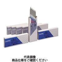 ガステック(GASTEC) 検知管エチレンオキシド (5本入) 163LL 1箱(5本) 290-3202 (直送品)