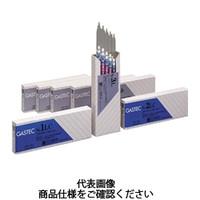 ガステック(GASTEC) 検知管ホルムアルデヒド (10本入) 91L 1箱(10本) 290-3253 (直送品)