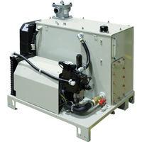 ダイキン工業(DAIKIN) ダイキン スーパーユニット オイルタンク容量100L SUT10D6021-30 1台 763-6709(直送品)