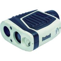 ブッシュネル(Bushnell) レーザー距離計 エリート1MILE ARC 202421 1個 772-5086 (直送品)