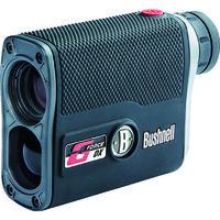 ブッシュネル(Bushnell) レーザー距離計 Gフォース DX ARC 202460 1個 772-5094 (直送品)