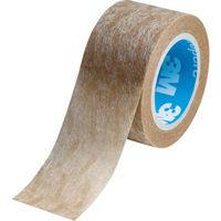 スリーエム ジャパン(3M) ネクスケア キズあと保護&肌にやさしい不織布テープ 22mmX5m MPB22 1個 769-8411 (直送品)