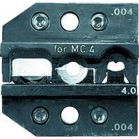 RENNSTEIG 圧着ダイス 624-004 MC4 4mm 624-004-3-0 1組 766-5113(直送品)
