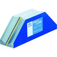 カネテック(KANETEC) カネテック アングルクランプ KM-TH12A 1個 495-7504(直送品)