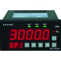 アルバック販売(ULVAC) ピラニ真空計(デジタル仕様) GP-2001G/WP-01 GP2001G/WP01 1セット 496-1391 (直送品)